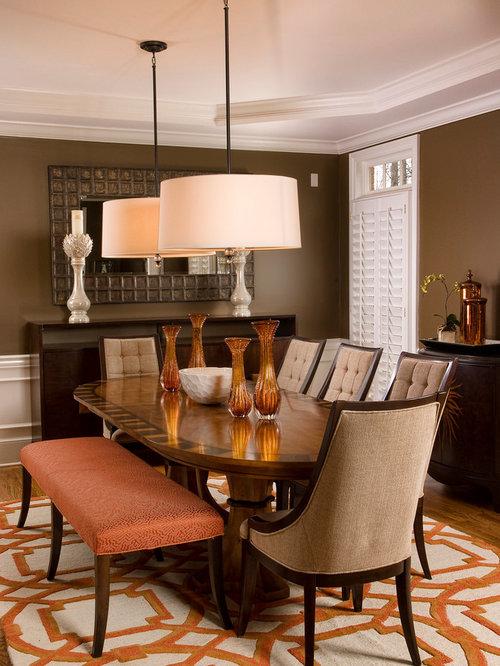 Brown And Beige Peach Apricot Orange Home Design Ideas