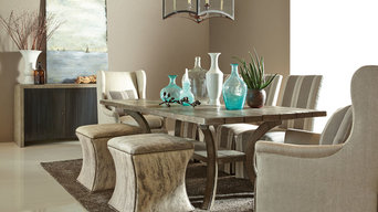 Featured Dining Rooms