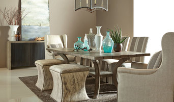 Captivating Best Furniture And Accessory Companies In Yoder, KS | Houzz