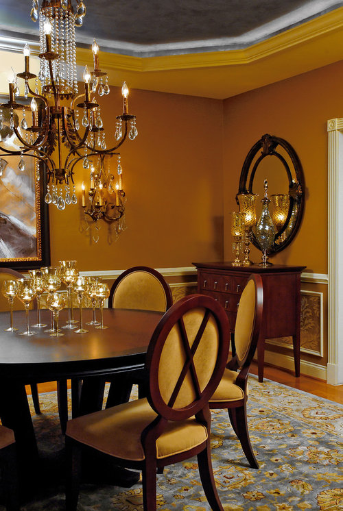 Awesome What Color Goes with Brown Furniture