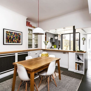 75 Most Popular Small Dining Room Design Ideas For 2019 Stylish