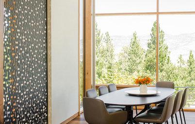 Eco-Smart: The 5 Principles of Passivhaus Design