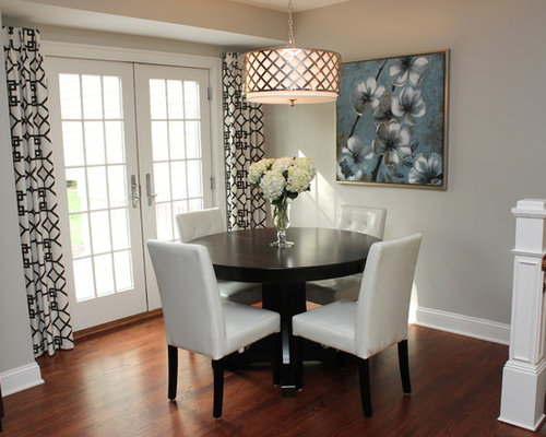 Sherwin Williams Worldly Gray Ideas Pictures Remodel And