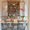 Feel Good Home: 8 Ways to Make Your Home Feel Special Everyday