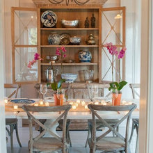 cottage_dining_tables