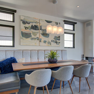 75 Beautiful Dining Room Pictures & Ideas | Houzz