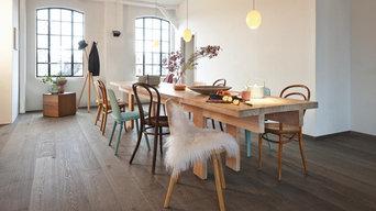 Best 15 Carpet Contractors In Dublin Co Dublin Ireland Houzz