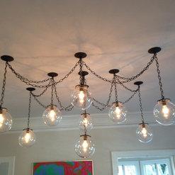 Omega Lighting Design Berkeley Ca Us 94702