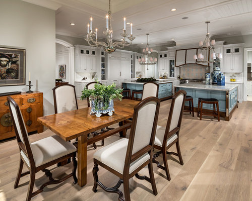 traditional dining room design ideas remodels photos