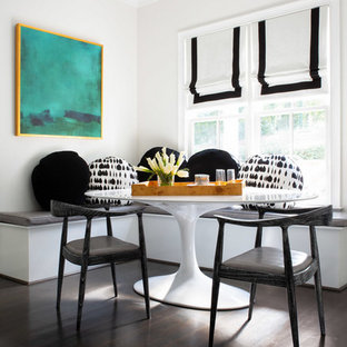 75 Beautiful Small Dining Room Pictures & Design Ideas | Houzz