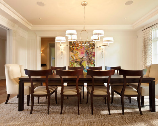 captains chairs | houzz