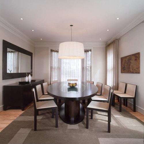 Dining Side Table | Houzz
