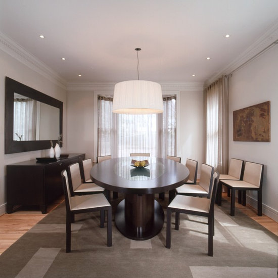 Dining Side Table Houzz