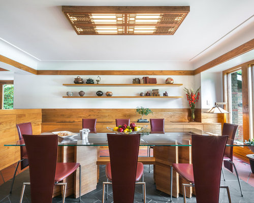 15+ Best Midcentury Modern Home Design Ideas | Houzz