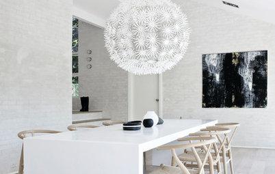 7 framtida designklassiker från Ikea