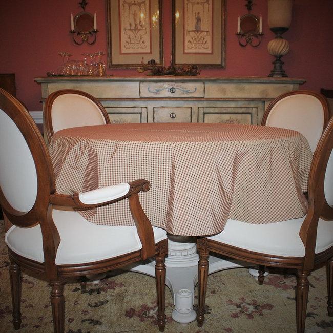 A Fox Interiors Rochester NY Interior Designers Decorators