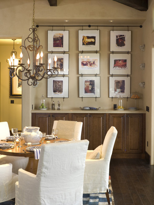 Dry bar ideas home design ideas pictures remodel and decor for Houzz dining room wall art