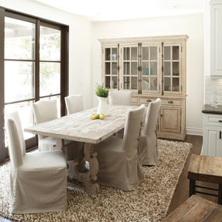 French Country Kitchen Sets | Houzz