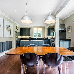 Fresh photo House Kitchens