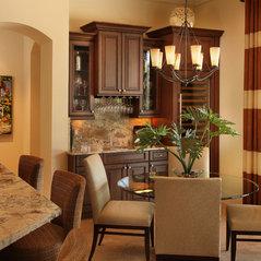 Norris Furniture Interiors Ft Myers Fl Us 33912