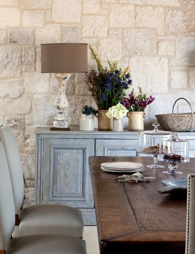 Patiner un meuble comme un pro mode d 39 emploi for Vieillir un meuble peint