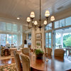 Houzz Tour: Refined Casual Style for a Gracious Farmhouse
