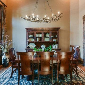 Full Home Design