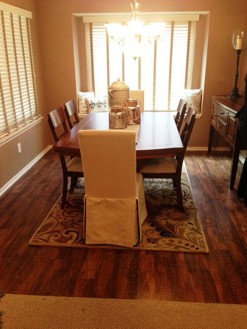 Traditional Dining Room Design Ideas Renovations Amp Photos