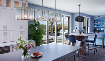 Full House Remodel and Addition - Carlsbad, CA