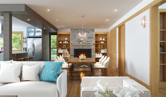 Best 15 architects and building designers in norfolk va houzz contact garc design malvernweather Images