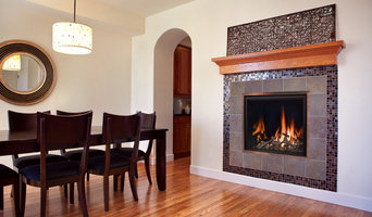 Best Fireplace Manufacturers and Showrooms in Campbell, CA | Houzz