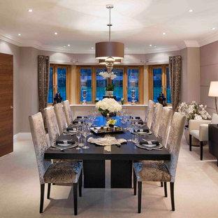 Fulmer Grange by Oakeve Interiors