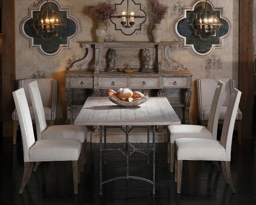 Custom Upholstered Dining Chairs Home Design Ideas