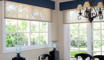 Best Window Treatment Professionals in Cambria, CA | Houzz