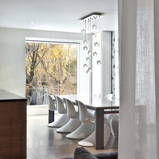 Galley Avenue Residence