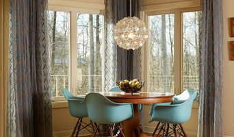 Best 25 interior designers and decorators in columbus - Interior design columbus ohio ...