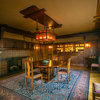 Houzz TV: Meet the Gamble House, a 'Symphony in Wood'