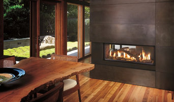 Best Fireplace Manufacturers and Showrooms in Traverse City, MI ...
