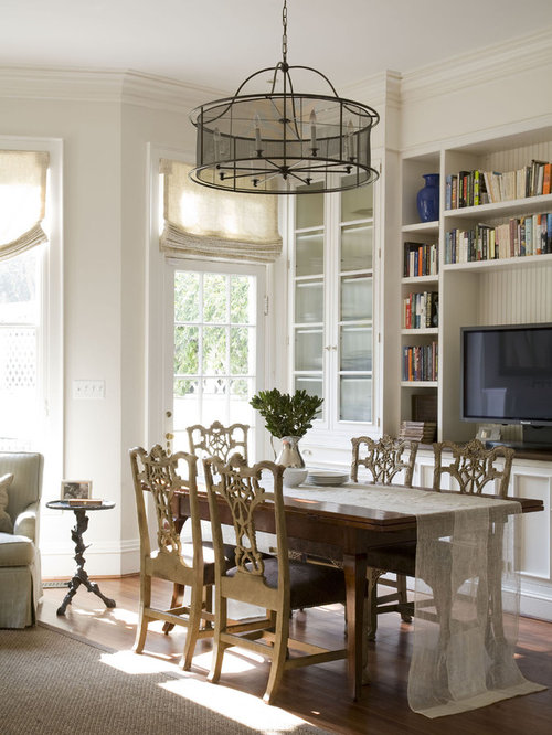 Benjamin Moore White Dove Ideas, Pictures, Remodel and Decor