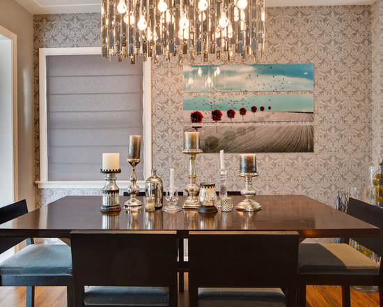 Awesome Dining Room Accessories Ideas - Aamedallions.us ...