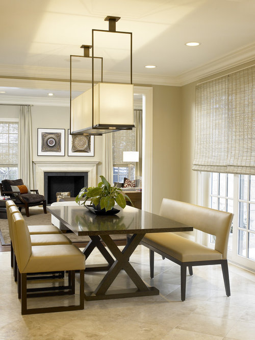 Rectangular Light Fixture Ideas Pictures Remodel And Decor