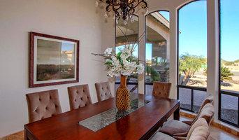 Glendale Residence