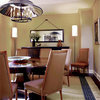 12 Ways to Make the Most of Your Dining Room Corners