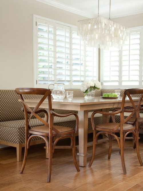 banquette bench design ideas remodel pictures houzz