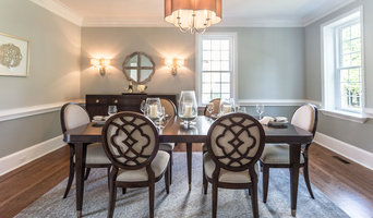 Best 25 Interior Designers And Decorators In Philadelphia Metro Area ...