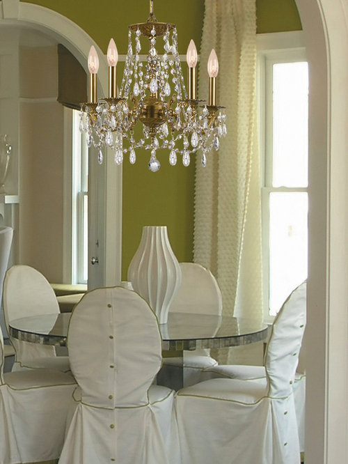 small formal dining room home design ideas pictures