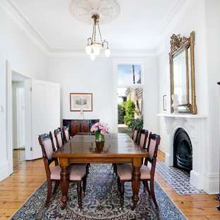 Grand Home in the Exclusive Toxteth Estate in Glebe
