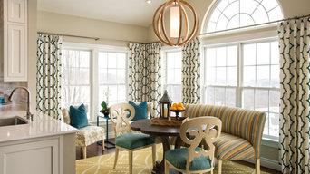 Best 15 Interior Designers And Decorators In Ann Arbor Mi Houzz