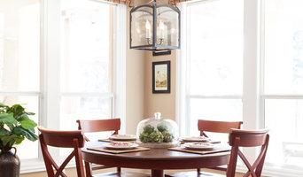 Contact Natalie Bachli Design 6 Reviews Creative Sacramento Valley Residential Interior Designer