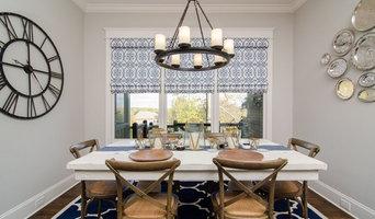 Graycliff Stunning Home